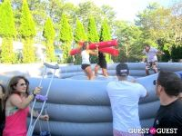 The Stadiumred Carnival Pool Party Extravaganza #106
