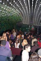 Dj Reach Spins at Greenhouse Tuesdays #224