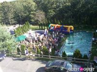 The Stadiumred Carnival Pool Party Extravaganza #112