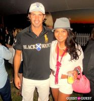 First Annual Sunday Classic with Nacho Figueras #1