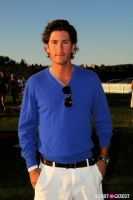 First Annual Sunday Classic with Nacho Figueras #7
