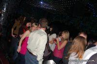 Dj Reach Spins at Greenhouse Tuesdays #230
