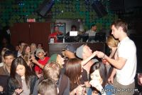 Dj Reach Spins at Greenhouse Tuesdays #231