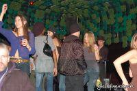 Dj Reach Spins at Greenhouse Tuesdays #232