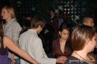 Dj Reach Spins at Greenhouse Tuesdays #233