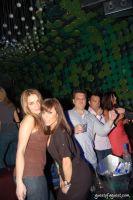 Dj Reach Spins at Greenhouse Tuesdays #235