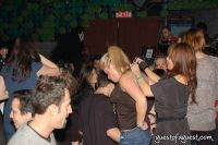 Dj Reach Spins at Greenhouse Tuesdays #239