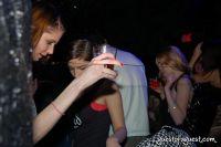 Dj Reach Spins at Greenhouse Tuesdays #240