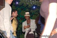 Dj Reach Spins at Greenhouse Tuesdays #241