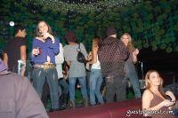 Dj Reach Spins at Greenhouse Tuesdays #242