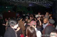 Dj Reach Spins at Greenhouse Tuesdays #245