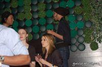Dj Reach Spins at Greenhouse Tuesdays #248