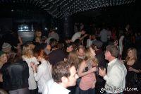 Dj Reach Spins at Greenhouse Tuesdays #255