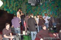 Dj Reach Spins at Greenhouse Tuesdays #258