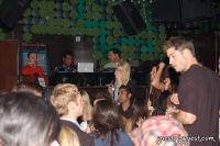 Dj Reach Spins at Greenhouse Tuesdays #259