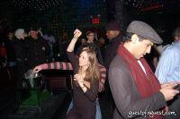 Dj Reach Spins at Greenhouse Tuesdays #260