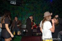 Dj Reach Spins at Greenhouse Tuesdays #261