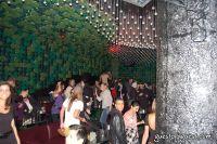 Dj Reach Spins at Greenhouse Tuesdays #262