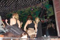 Dj Reach Spins at Greenhouse Tuesdays #263