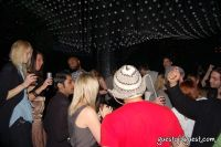 Dj Reach Spins at Greenhouse Tuesdays #269