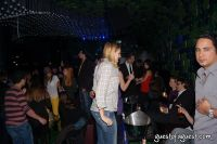 Dj Reach Spins at Greenhouse Tuesdays #273