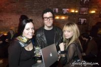 Single Bloggers Mixer #14