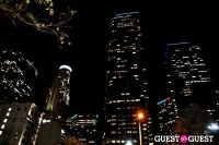 Downtown LA Art Walk #2