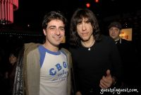 Marky Ramone's Rock Scene Collection   #17