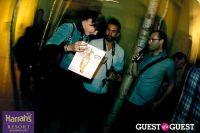 ZOE TWITT Spring 2011 Presentation #122