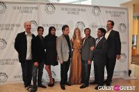 PaleyFest Fall 2010 TV Preview Parties-NBC Outsourced #11