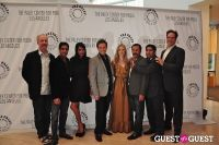 PaleyFest Fall 2010 TV Preview Parties-NBC Outsourced #26