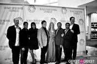 PaleyFest Fall 2010 TV Preview Parties-NBC Outsourced #28