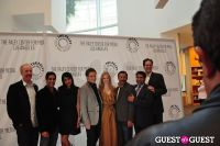 PaleyFest Fall 2010 TV Preview Parties-NBC Outsourced #29