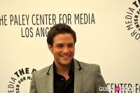 PaleyFest Fall 2010 TV Preview Parties-NBC Outsourced #30