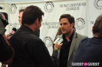 PaleyFest Fall 2010 TV Preview Parties-NBC Outsourced #31