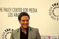 PaleyFest Fall 2010 TV Preview Parties-NBC Outsourced #33