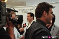 PaleyFest Fall 2010 TV Preview Parties-NBC Outsourced #34