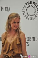 PaleyFest Fall 2010 TV Preview Parties-NBC Outsourced #41