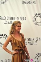 PaleyFest Fall 2010 TV Preview Parties-NBC Outsourced #49