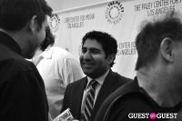 PaleyFest Fall 2010 TV Preview Parties-NBC Outsourced #53