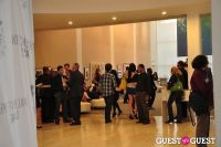 PaleyFest Fall 2010 TV Preview Parties-NBC Outsourced #72