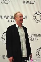 PaleyFest Fall 2010 TV Preview Parties-NBC Outsourced #82