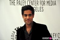 PaleyFest Fall 2010 TV Preview Parties-NBC Outsourced #88