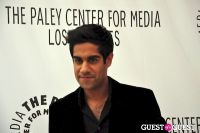 PaleyFest Fall 2010 TV Preview Parties-NBC Outsourced #89