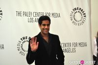 PaleyFest Fall 2010 TV Preview Parties-NBC Outsourced #91
