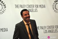 PaleyFest Fall 2010 TV Preview Parties-NBC Outsourced #93