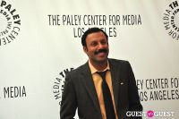 PaleyFest Fall 2010 TV Preview Parties-NBC Outsourced #97