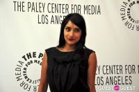 PaleyFest Fall 2010 TV Preview Parties-NBC Outsourced #98