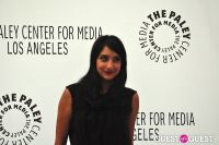 PaleyFest Fall 2010 TV Preview Parties-NBC Outsourced #102