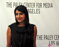PaleyFest Fall 2010 TV Preview Parties-NBC Outsourced #104